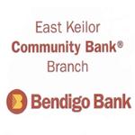 Click here to visit East Keilor Bendigo Banks website