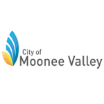 Click here to visit the City of Monnee Valley website