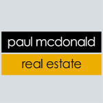 Click here to visit Paul Mcdonald Real Estate