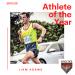 Presentation Night – Senior Athlete of the Year