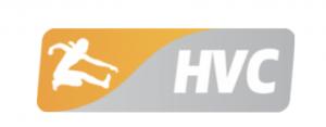 HVC #9