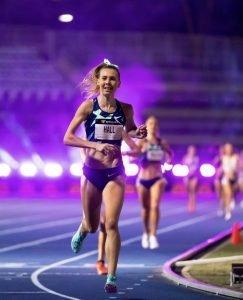 Australian Track & Field Championships 2021