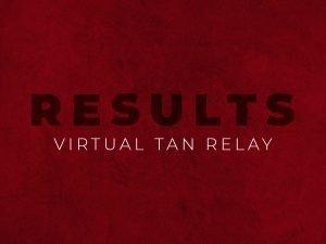 Virtual Tan Relays